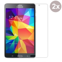 10% OFF + FREE Shipping, Buy Best PDair Quality Samsung Galaxy Tab 4 7.0 Ultra Clear Screen Protector online. You also can go to the customizer to create your own stylish leather case if looking for additional colors, patterns and types.