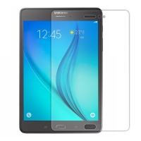 Premium Tempered Glass Film Screen Protector for Samsung Galaxy Tab A 8.0 SM-T350