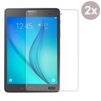Ultra Clear Screen Protector for Samsung Galaxy Tab A 8.0 SM-T350 (Pack of 2pcs)