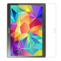 10% OFF + FREE Shipping, Buy Best PDair Handmade Protective Samsung Galaxy Tab S 10.5 Tempered Glass Film Screen Protector online. You also can go to the customizer to create your own stylish leather case if looking for additional colors, patterns and typ