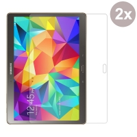 10% OFF + FREE Shipping, Buy Best PDair Quality Samsung Galaxy Tab S 10.5 Ultra Clear Screen Protector online. You also can go to the customizer to create your own stylish leather case if looking for additional colors, patterns and types.
