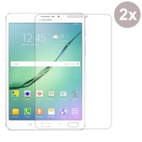 10% OFF + FREE Shipping, Buy Best PDair Quality Samsung Galaxy Tab S2 8.0 Ultra Clear Screen Protector online. You also can go to the customizer to create your own stylish leather case if looking for additional colors, patterns and types.