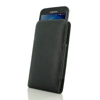 10% OFF + FREE SHIPPING, Buy Best PDair Handmade Protective Samsung Galaxy Xcover 4 Genuine Leather Sleeve Pouch Case. Pouch Sleeve Holster Wallet You also can go to the customizer to create your own stylish leather case if looking for additional colors,