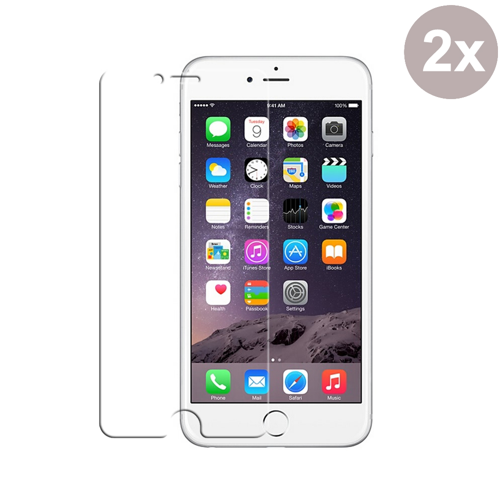 10% OFF + FREE SHIPPING, Buy Best PDair Top Quality iPhone 6 Plus | iPhone 6s Plus Screen Protector online. Our iPhone 6 Plus | iPhone 6s Plus Screen Protector is Best choice. You also can go to the customizer to create your own stylish leather case if lo