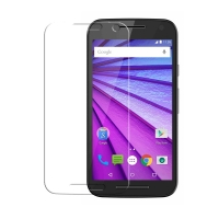 Screen Protector for Motorola Moto G (Gen 3)