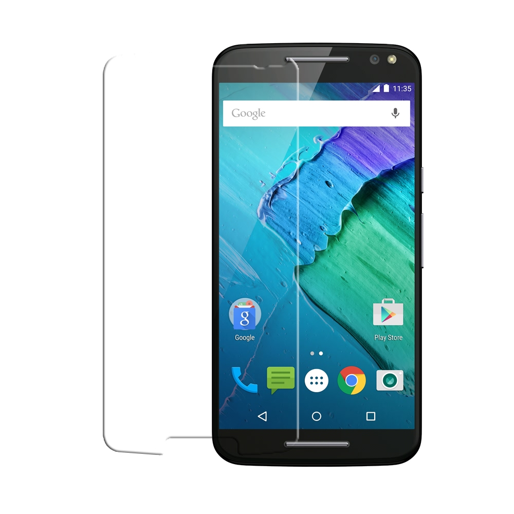 10% OFF + FREE SHIPPING, Buy PDair Top Quality Moto X Style / Pure Edition Screen Protector. Our Moto X Style / Pure Edition Screen Protector is Best choice You also can go to the customizer to create your own stylish leather case if looking for additiona