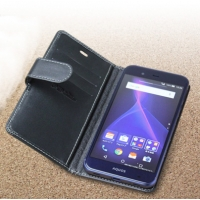 10% OFF + FREE SHIPPING, Buy the BEST PDair Handcrafted Premium Protective Carrying Sharp AQUOS SERIE SHV34 Leather Flip Carry Cover. Exquisitely designed engineered for Sharp AQUOS SERIE SHV34.