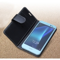 10% OFF + FREE SHIPPING, Buy the BEST PDair Handcrafted Premium Protective Carrying Sharp AQUOS U SHV35 Leather Flip Carry Cover. Exquisitely designed engineered for Sharp AQUOS U SHV35.