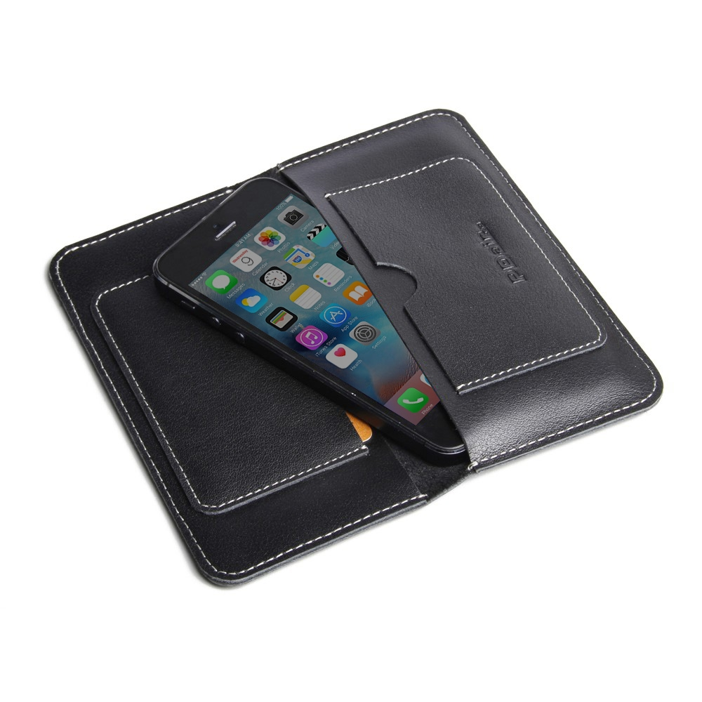 10% OFF + FREE SHIPPING, Buy Best PDair Top Quality Handmade Protective iPhone SE Leather Sleeve Wallet online. Pouch Sleeve Holster Wallet You also can go to the customizer to create your own stylish leather case if looking for additional colors, pattern