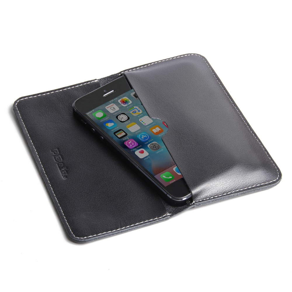 10% OFF + FREE SHIPPING, Buy Best PDair Top Quality Handmade Protective iPhone SE Leather Sleeve Wallet Ver. Sleeve Wallet 2. Sleeve Wallet You also can go to the customizer to create your own stylish leather case if looking for additional colors, pattern