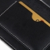 iPhone 8 Leather Sleeve Wallet handmade leather case by PDair
