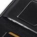 iPhone 8 Leather Sleeve Wallet top quality leather case by PDair