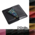 iPhone SE Leather Sleeve Wallet best cellphone case by PDair