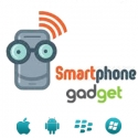 Smartphone Gadget, Smartphone Accessories :: PDair