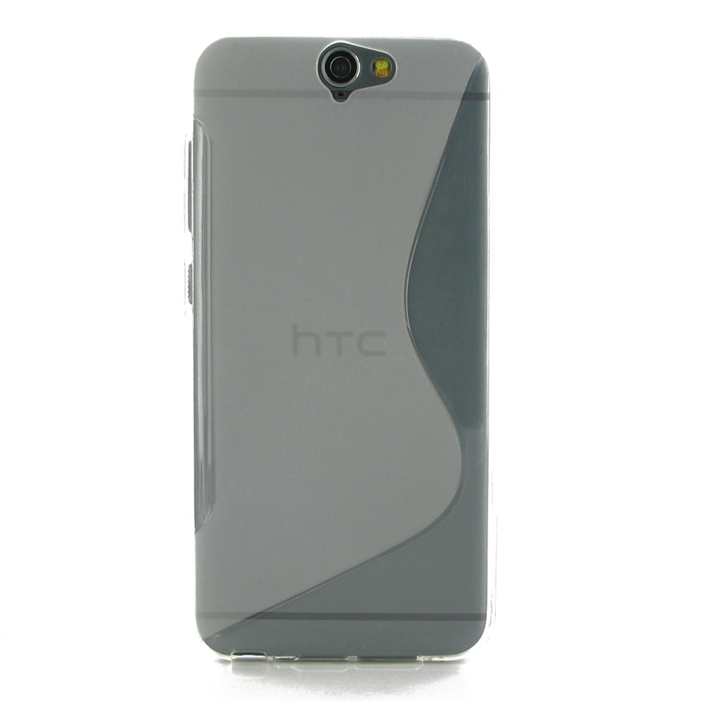 10% OFF + FREE SHIPPING, Buy Best PDair Top Quality Protective HTC One A9 Soft Case (Translucent S Shape pattern) online. You also can go to the customizer to create your own stylish leather case if looking for additional colors, patterns and types.