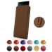 10% OFF + FREE SHIPPING, Buy the BEST PDair Handcrafted Premium Protective Carrying Sony Xperia 10 Plus Pouch Case with Belt Clip (Brown). Exquisitely designed engineered for Sony Xperia 10 Plus.