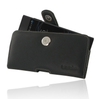 10% OFF + FREE SHIPPING, Buy the BEST PDair Handcrafted Premium Protective Carrying Sony Xperia L1 Leather Holster Case. Exquisitely designed engineered for Sony Xperia L1.