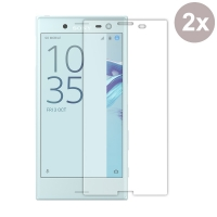 10% OFF + FREE SHIPPING, Buy Best PDair Top Quality Handmade Protective Sony Xperia X Compact Tempered Glass Film Screen Protector online. You also can go to the customizer to create your own stylish leather case if looking for additional colors, patterns