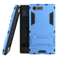 10% OFF + FREE SHIPPING, Buy Best PDair Protective Sony Xperia X Compact Tough Armor Protective Case (Blue). You also can go to the customizer to create your own stylish leather case if looking for additional colors, patterns and types.