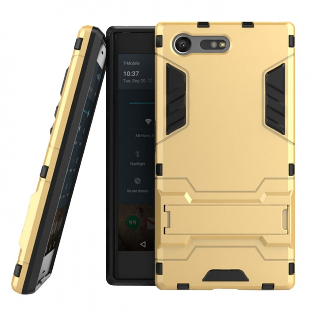 10% OFF + FREE SHIPPING, Buy Best PDair Protective Sony Xperia X Compact Tough Armor Protective Case (Gold). You also can go to the customizer to create your own stylish leather case if looking for additional colors, patterns and types.