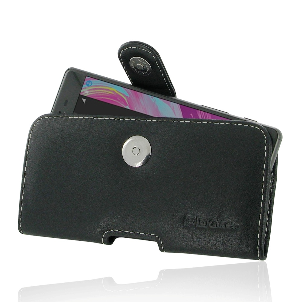 10% OFF + FREE SHIPPING, Buy Best PDair Handmade Protective Sony Xperia X Leather Holster case online. Pouch Sleeve Holster Wallet You also can go to the customizer to create your own stylish leather case if looking for additional colors, patterns and typ
