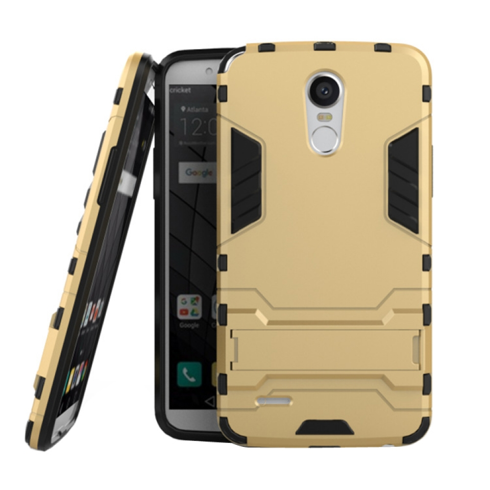 10% OFF + FREE SHIPPING, Buy Best PDair Premium Protective Sony Xperia X Performance Dual Tough Armor Protective Case (Gold).  You also can go to the customizer to create your own stylish leather case if looking for additional colors, patterns and types.