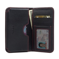 10% OFF + FREE SHIPPING, Buy Best PDair Quality Handmade Protective Sony Xperia XA Leather Wallet Sleeve Case (Red Stitch) online. Pouch Sleeve Holster Wallet You also can go to the customizer to create your own stylish leather case if looking for additio