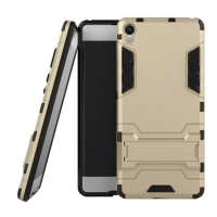 10% OFF + FREE SHIPPING, Buy Best PDair Protective Sony Xperia XA Tough Armor Protective Case (Gold).  You also can go to the customizer to create your own stylish leather case if looking for additional colors, patterns and types.