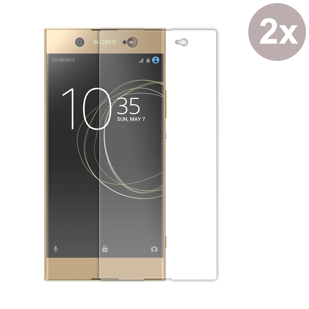 10% OFF + FREE SHIPPING, Buy Best PDair Protective Sony Xperia XA1 Ultra Tempered Glass Film Screen Protector.  You also can go to the customizer to create your own stylish leather case if looking for additional colors, patterns and types.