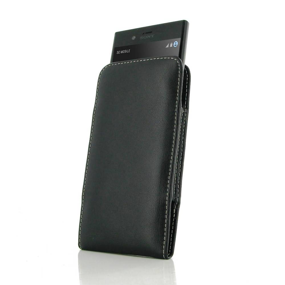 10% OFF + FREE SHIPPING, Buy Best PDair Handmade Protective Sony Xperia XZs Leather Sleeve Pouch Case. Pouch Sleeve Holster Wallet  You also can go to the customizer to create your own stylish leather case if looking for additional colors, patterns and ty