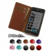 10% OFF + FREE SHIPPING, Buy Best PDair Handmade Protective Sony Xperia Z5 Compact Genuine Leather Smart Flip Wallet Case (Brown) online. You also can go to the customizer to create your own stylish leather case if looking for additional colors, patterns