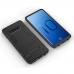 Samsung Galaxy S10e Tough Armor Protective Case (Black) best cellphone case by PDair
