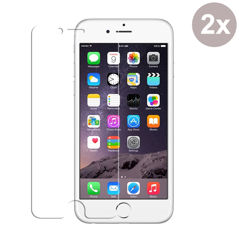 10% OFF + FREE SHIPPING, Buy PDair Top Quality iPhone 6 | iPhone 6s Ultra Clear Screen Protector. Our iPhone 6 | iPhone 6s Ultra Clear Screen Protector is Best choice. You also can go to the customizer to create your own stylish leather case if looking fo