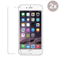 iPhone 6 6s Ultra Clear Screen Protector :: PDair