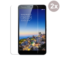 10% OFF + FREE SHIPPING, Buy Best PDair Quality Huawei Mediapad X1 Ultra Clear Screen Protector online. You also can go to the customizer to create your own stylish leather case if looking for additional colors, patterns and types.