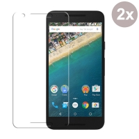 10% OFF + FREE SHIPPING, Buy PDair Top Quality Google Nexus 5X Ultra Clear Screen Protector. Our Nexus 5X Ultra Clear Screen Protector is Best choice. You also can go to the customizer to create your own stylish leather case if looking for additional colo