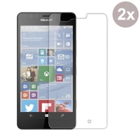 10% OFF + FREE SHIPPING, Buy Best PDair Quality Microsoft Lumia 950 Ultra Clear Screen Protector online. You also can go to the customizer to create your own stylish leather case if looking for additional colors, patterns and types.