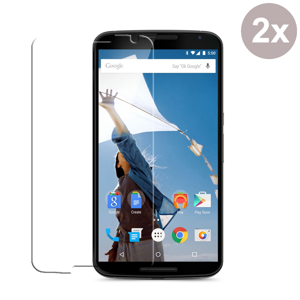10% OFF + FREE SHIPPING, Buy PDair Top Quality Google Nexus 6 Ultra Clear Screen Protector. Our Google Nexus 6 Ultra Clear Screen Protector is Best choice. You also can go to the customizer to create your own stylish leather case if looking for additional