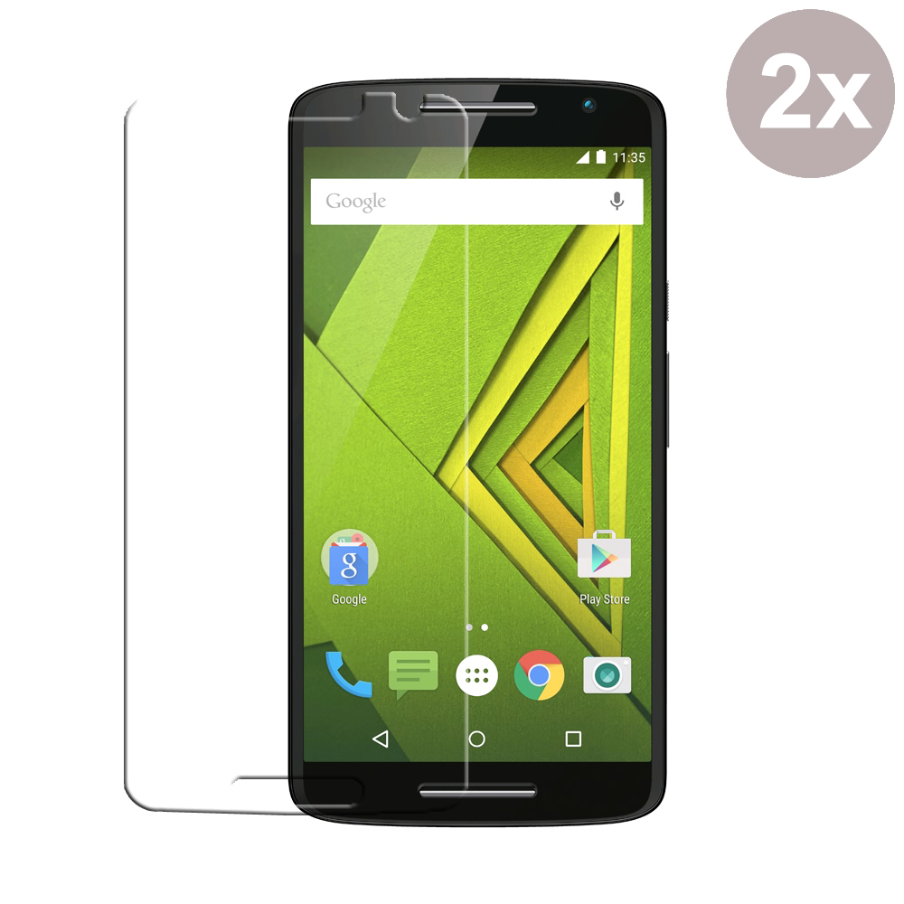 10% OFF + FREE SHIPPING, Buy PDair Top Quality Moto X Play Ultra Clear Screen Protector. Our Moto X Play Ultra Clear Screen Protector is Best choice. You also can go to the customizer to create your own stylish leather case if looking for additional color