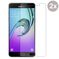 10% OFF + FREE SHIPPING, Buy Best PDair Quality Samsung Galaxy A5 2016 Ultra Clear Screen Protector online. You also can go to the customizer to create your own stylish leather case if looking for additional colors, patterns and types.