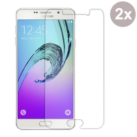 10% OFF + FREE SHIPPING, Buy Best PDair Quality Samsung Galaxy A7 2016 Ultra Clear Screen Protector online. You also can go to the customizer to create your own stylish leather case if looking for additional colors, patterns and types.