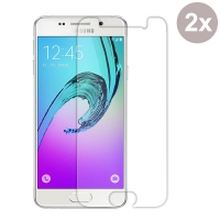 10% OFF + FREE SHIPPING, Buy Best PDair Quality Samsung Galaxy A9 2016 Ultra Clear Screen Protector online. You also can go to the customizer to create your own stylish leather case if looking for additional colors, patterns and types.