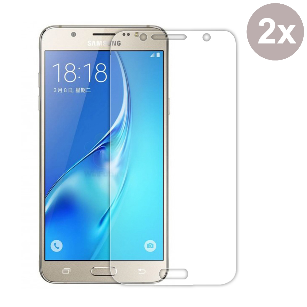 10% OFF + FREE SHIPPING, Buy Best PDair Quality Samsung Galaxy J5 2016 Ultra Clear Screen Protector online. You also can go to the customizer to create your own stylish leather case if looking for additional colors, patterns and types.