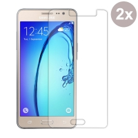 10% OFF + FREE SHIPPING, Buy Best PDair Quality Samsung Galaxy On5 Ultra Clear Screen Protector online. You also can go to the customizer to create your own stylish leather case if looking for additional colors, patterns and types.