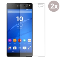10% OFF + FREE SHIPPING, Buy Best PDair Quality Sony Xperia C5 Ultra Ultra Clear Screen Protector online. You also can go to the customizer to create your own stylish leather case if looking for additional colors, patterns and types.