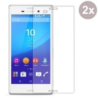 10% OFF + FREE SHIPPING, Buy Best PDair Quality Sony Xperia M4 Aqua Ultra Clear Screen Protector online. You also can go to the customizer to create your own stylish leather case if looking for additional colors, patterns and types.