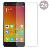 10% OFF + FREE SHIPPING, Buy PDair Top Quality Xiaomi Mi 4i Ultra Clear Screen Protector. Our Xiaomi Mi 4i Ultra Clear Screen Protector is Best choice. You also can go to the customizer to create your own stylish leather case if looking for additional col