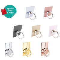 10% OFF + FREE Shipping, Buy Best PDair Top Quality Universal Ring Grip/Stand for iPhone, Smartphone, iPad and Tablet online.  You also can go to the customizer to create your own stylish leather case if looking for additional colors, patterns and types.