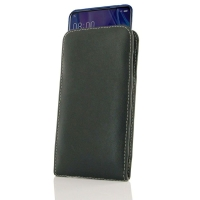 10% OFF + FREE SHIPPING, Buy the BEST PDair Handcrafted Premium Protective Carrying ViVO NEX Dual Display Leather Sleeve Pouch Case. Exquisitely designed engineered for ViVO NEX Dual Display.