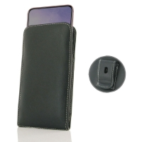 10% OFF + FREE SHIPPING, Buy the BEST PDair Handcrafted Premium Protective Carrying ViVO S1 Pouch Case with Belt Clip. Exquisitely designed engineered for ViVO S1.